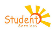 student-service