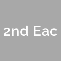 2nd-eac