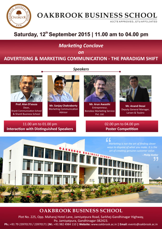 Marketing-Conclave-3-c.cdr