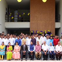 orientation-program-new-batch