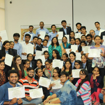 3rd-finance-conclave