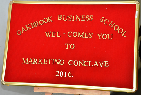 marketing-conclave-2016
