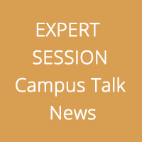 expert-session-news
